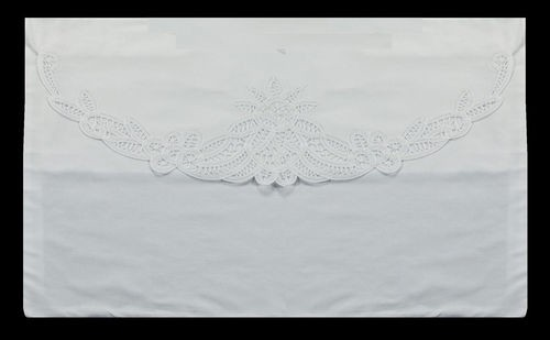 Elissa Pillow Sham